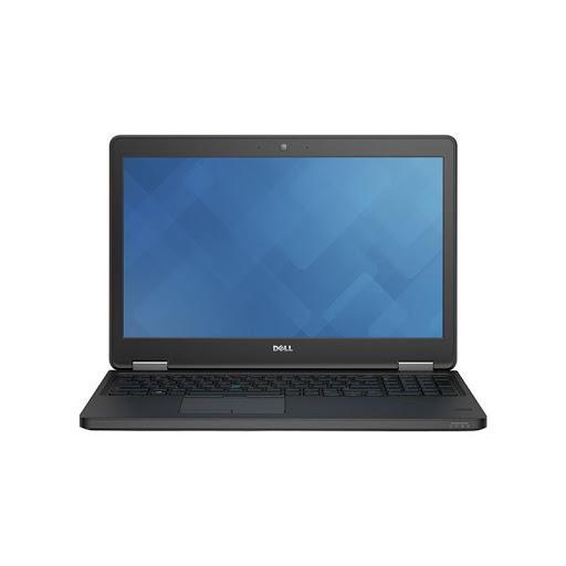 "Dell Latitude E7250 12"" Core i5 2,3 GHz - SSD 256 Go - 16 Go AZERTY - Français"