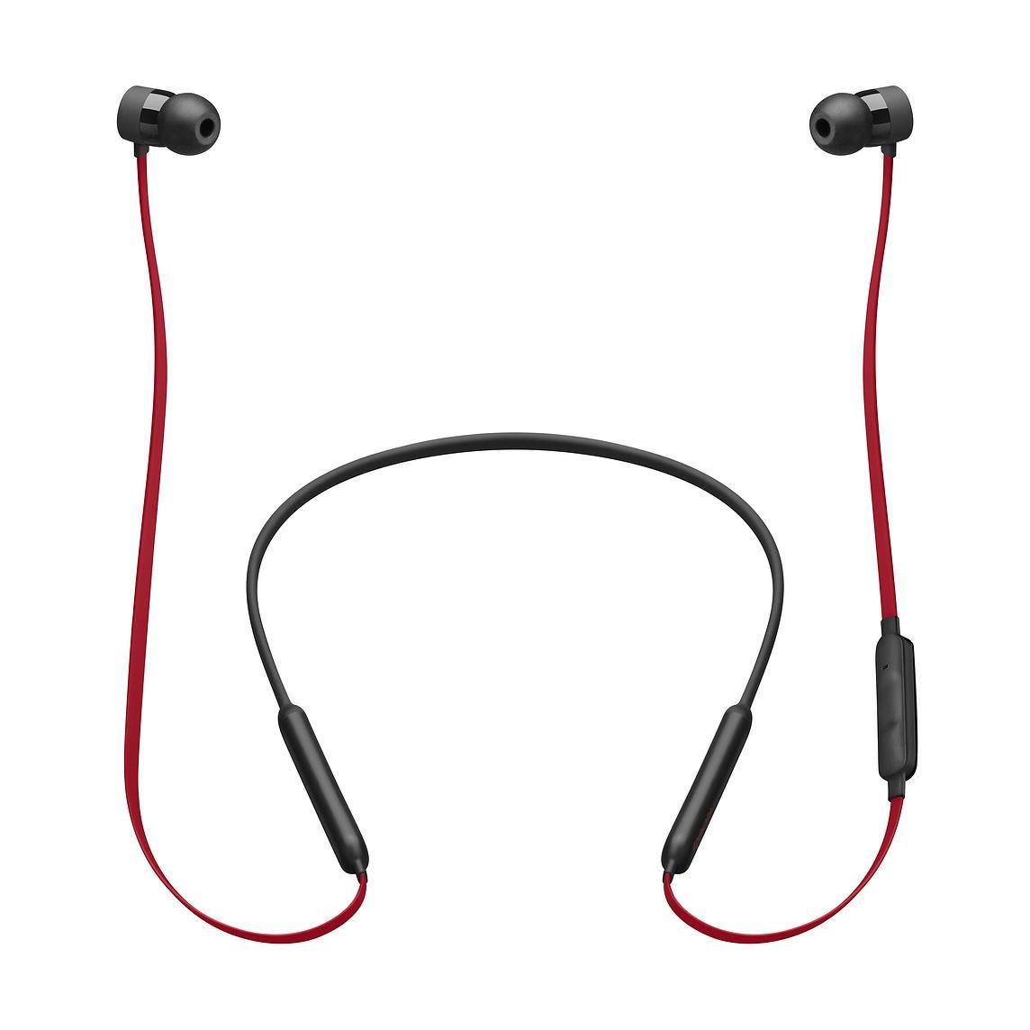 Ohrhörer In-Ear Bluetooth Rauschunterdrückung - Beats By Dr. Dre Beats X