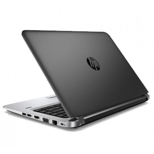 "HP ProBook 430 G3 13"" Core i3 2,3 GHz - SSD 256 Go - 8 Go AZERTY - Français"