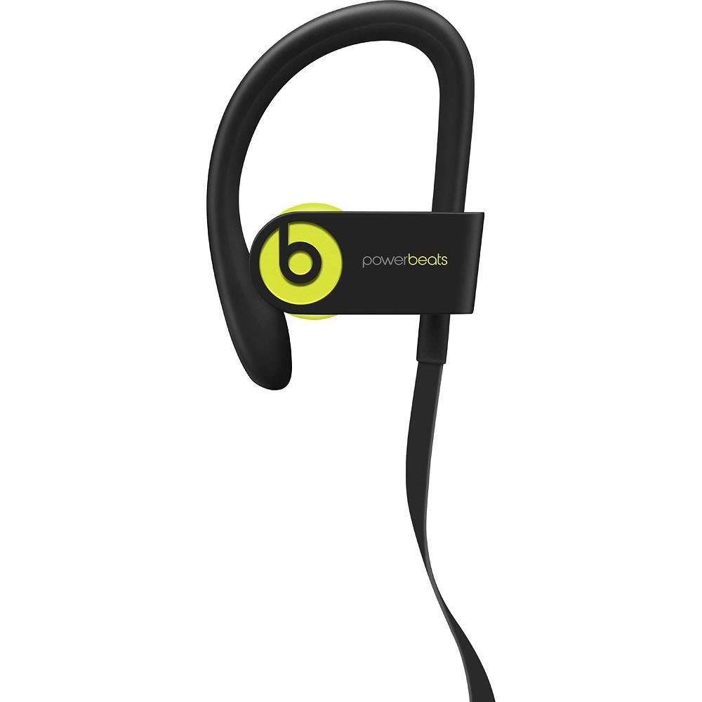 Auricolari Intrauricolari Bluetooth - Beats By Dr. Dre Powerbeats 3
