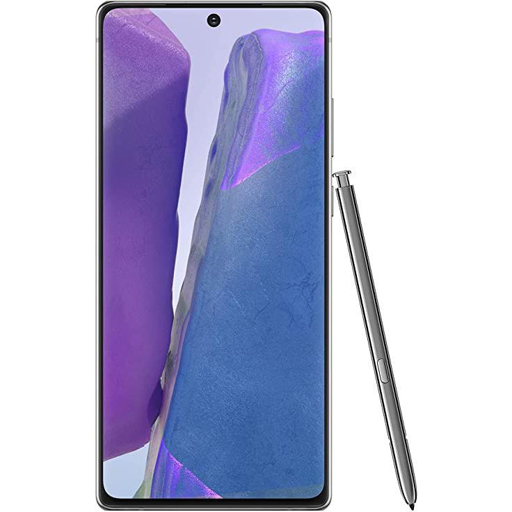 Galaxy Note20 5G
