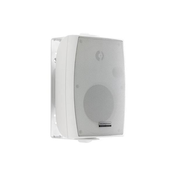 Audiophony EHP 410W PA högtalare