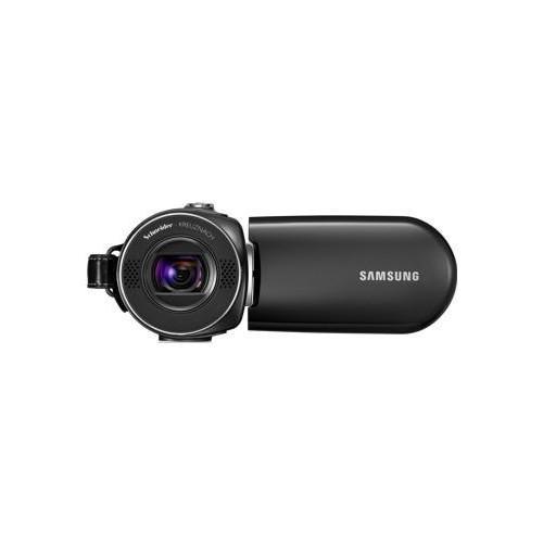 Caméra SMX-F340BP - Gris