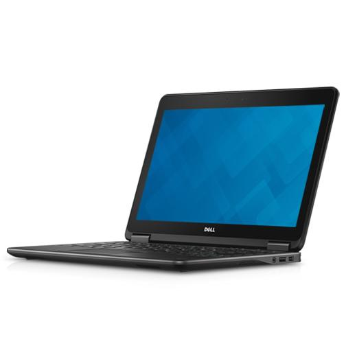 "Dell Latitude E7240 12"" Core i5 2 GHz - SSD 128 Go - 4 Go AZERTY - Français"