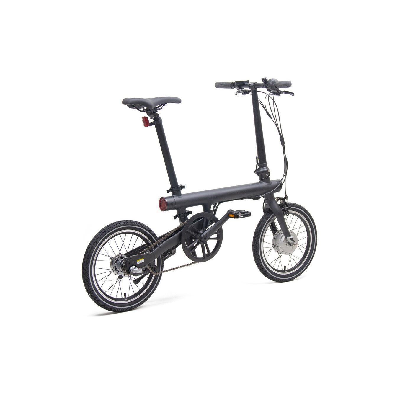 Vélo électrique Xiaomi MiJia QiCycle Folding Electric Bike