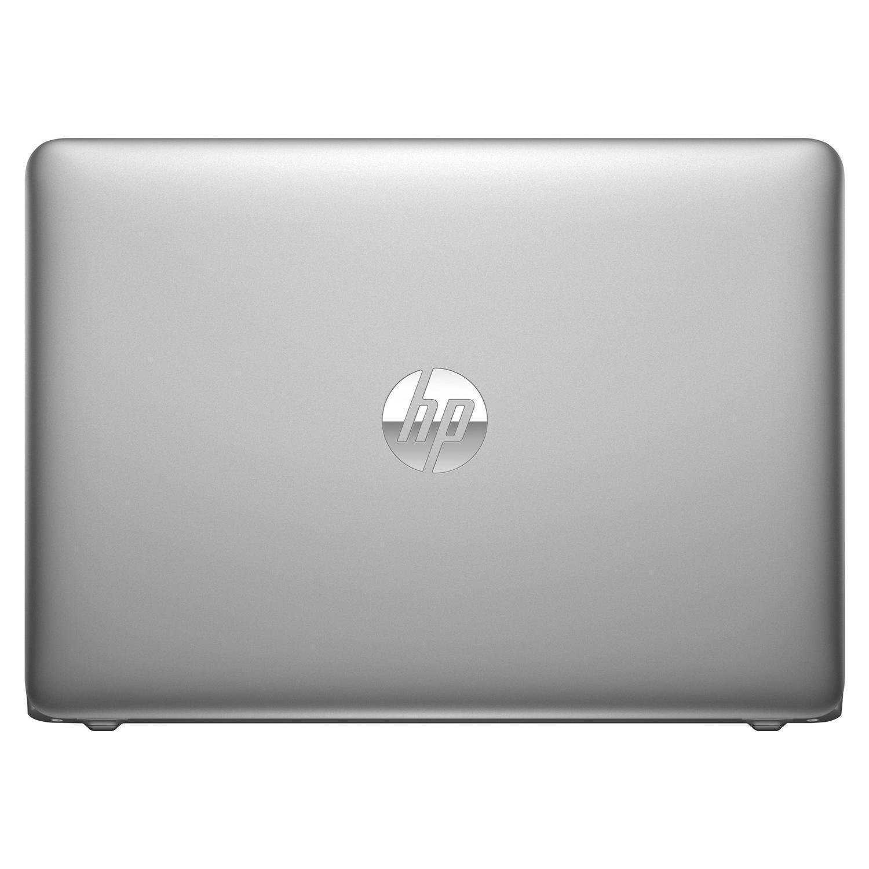 Hp ProBook 430 G4 13,3-tum (2016) - Core i3-7100U - 4GB - SSD 256 GB AZERTY - Fransk
