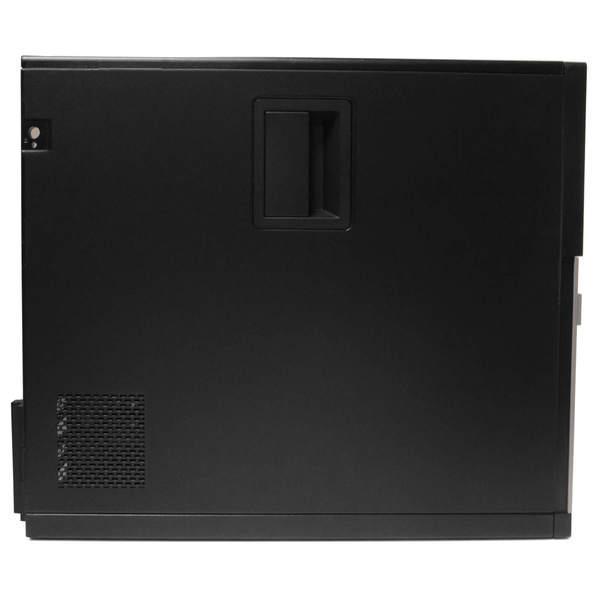 Dell OptiPlex 790 MT Core i5 3,1 GHz - SSD 128 Go RAM 8 Go