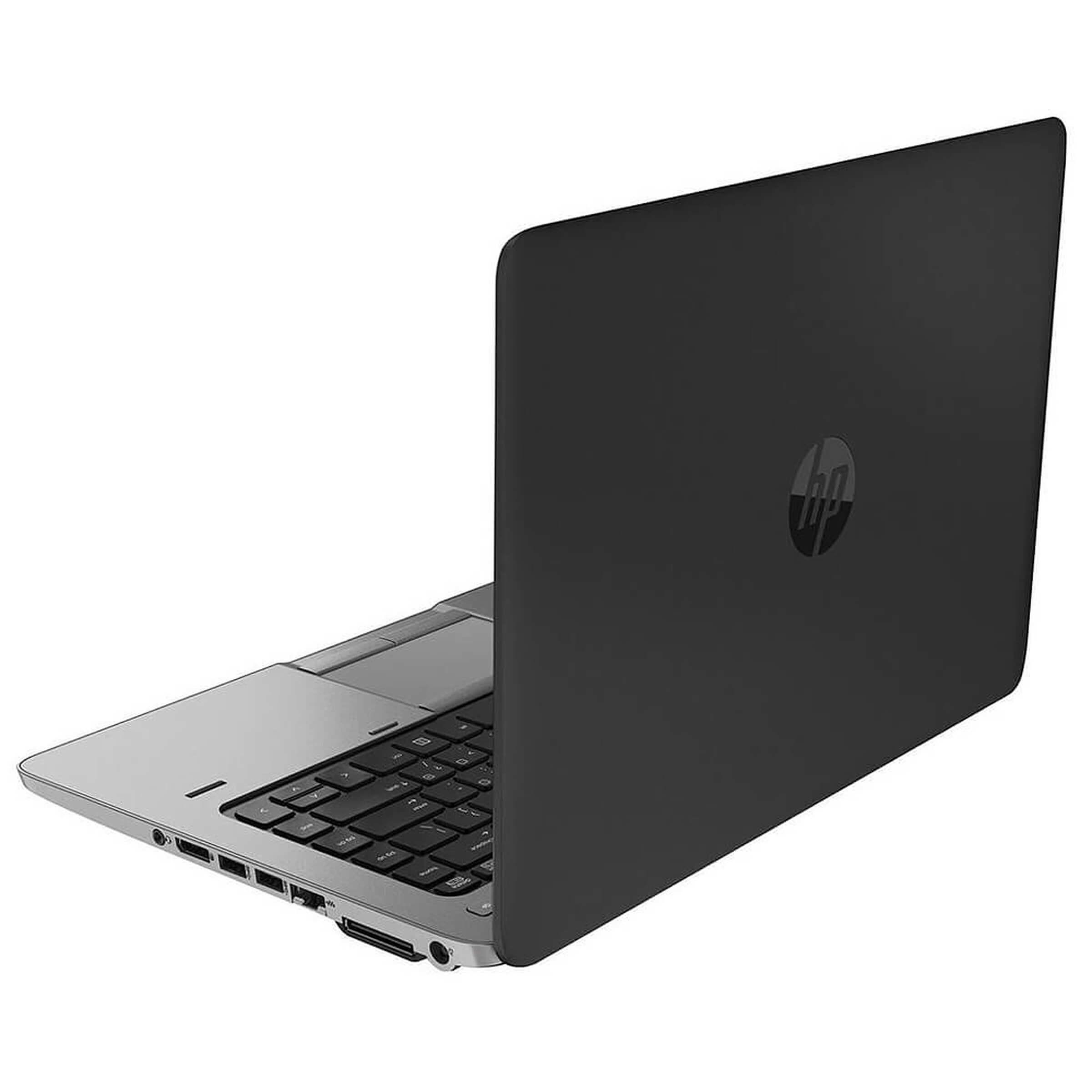 """HP EliteBook 840 G2 14"""" Core i5 2,3 GHz - SSD 256 Go - 8 Go AZERTY - Français"""