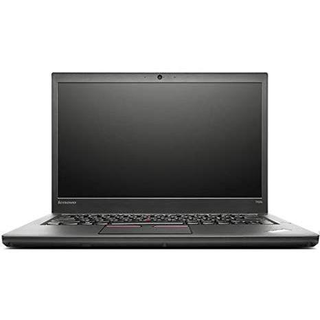 Lenovo ThinkPad T450s 14-tum (2015) - Core i5-5300U - 8GB - SSD 128 GB QWERTY - Svenska