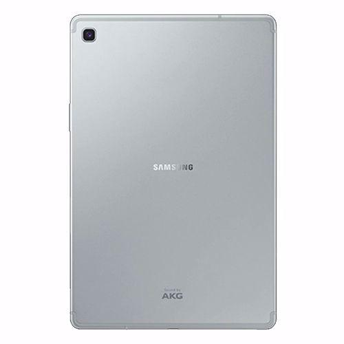 Galaxy Tab S5E (2019) - WiFi + 4G