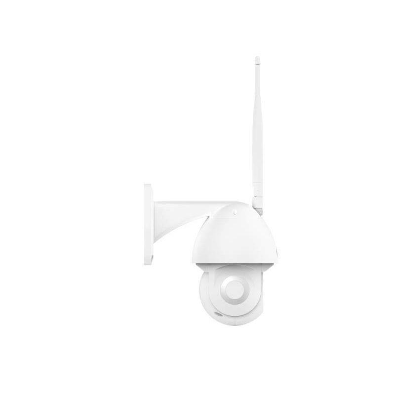 Caméra Daewoo EP501 - Blanc