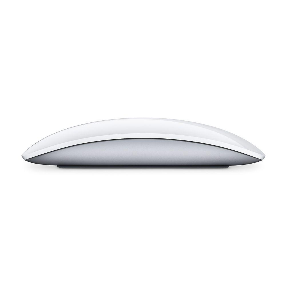 Magic Mouse 1 Mouse Wireless