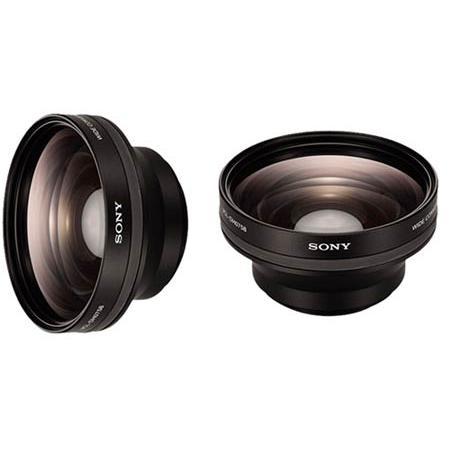 Objectif Sony Sony E 58 mm f/2.8