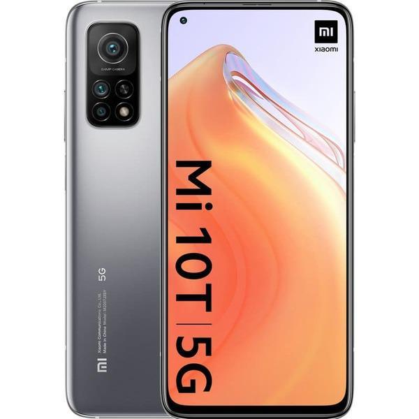 Xiaomi Mi 10T 5G Dual Sim