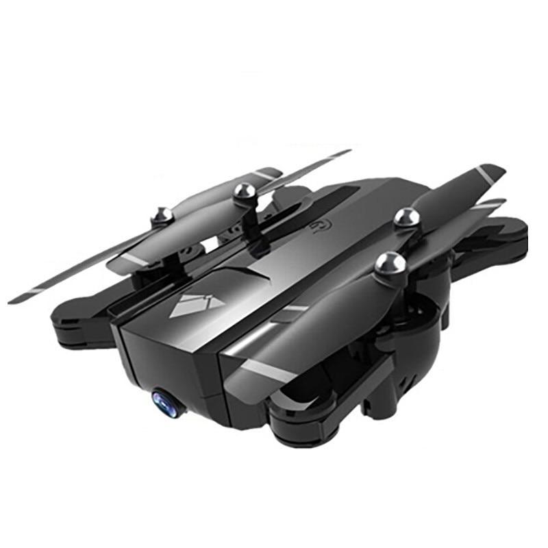 Drone Visuo SG900 F196 22 min