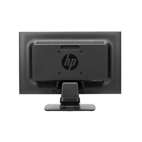 "Bildschirm 20"" LED HD HP ProDisplay P202"