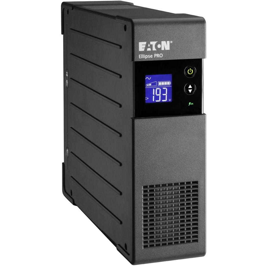 Eaton Ellipse PRO 650 Wifi dongle