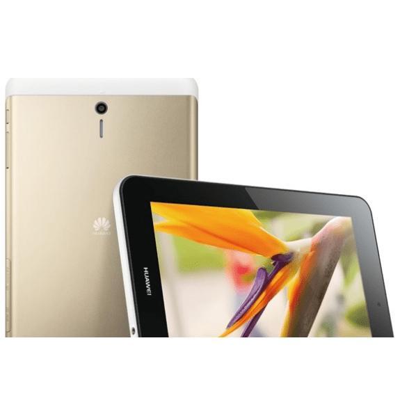 MediaPad 7 Youth 2 (2014) - WiFi + 3G