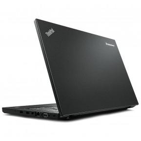 "Lenovo ThinkPad L460 14"" Core i3 2,3 GHz - SSD 256 Go - 8 Go AZERTY - Français"