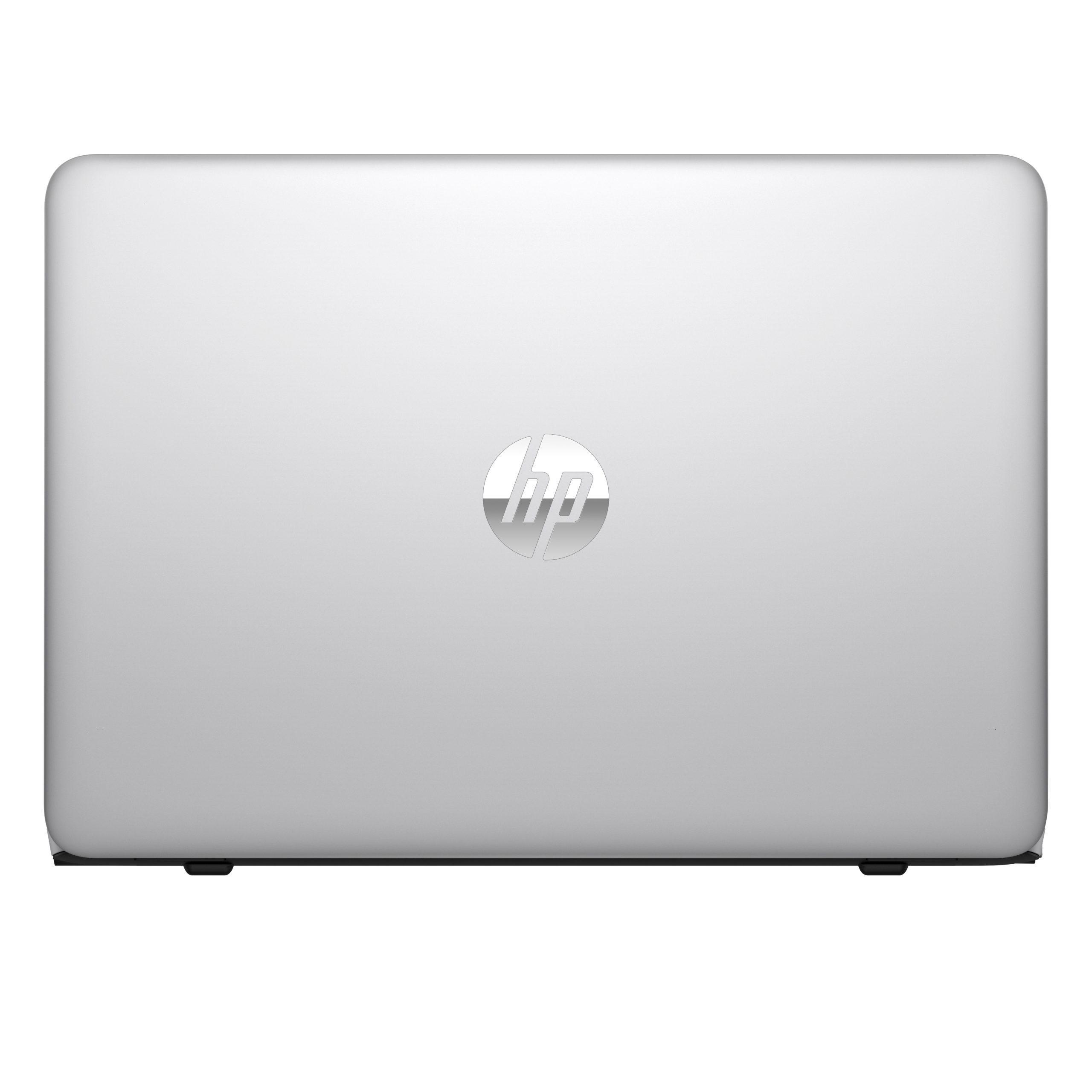 """HP EliteBook 840 G3 14"""" Core i5 2,3 GHz - SSD 500 Go - 16 Go AZERTY - Français"""