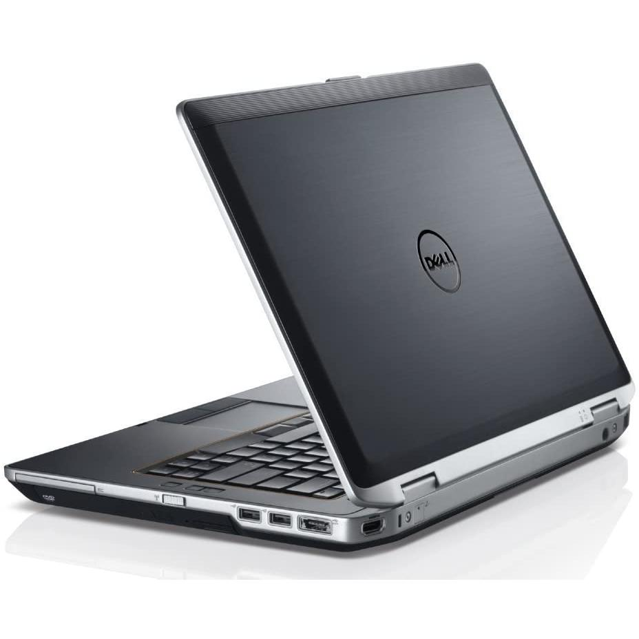 """Dell E6430 14"""" (2012) - Core i5-3320M - 4GB - SSD 250 Gb AZERTY - Γαλλικό"""