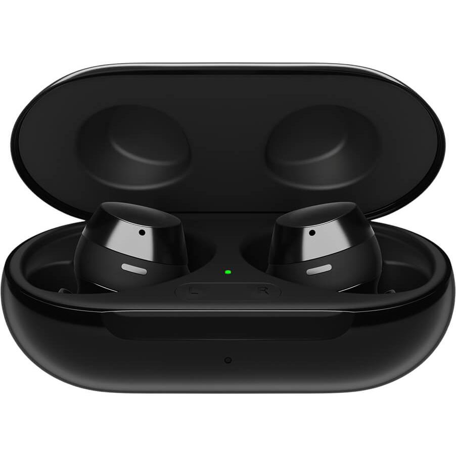 Ecouteurs Intra-auriculaire Bluetooth - Galaxy Buds+