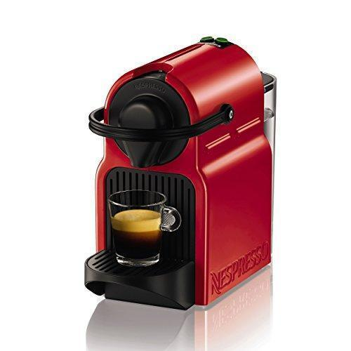 Expresso à capsules Compatible Nespresso Krups YY1531FD