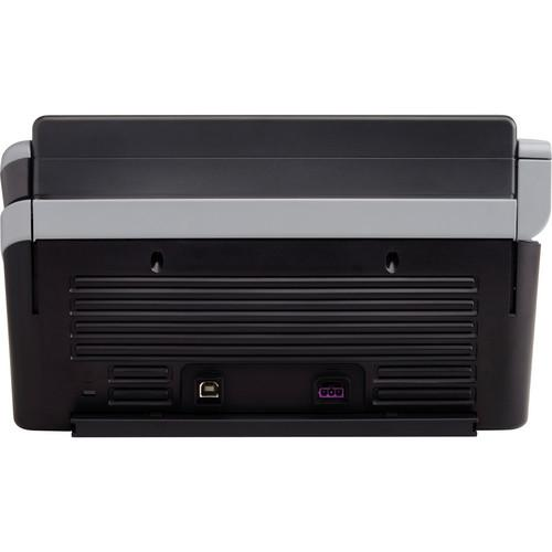 Scanner Hp ScanJet Enterprise Flow 5000 S2