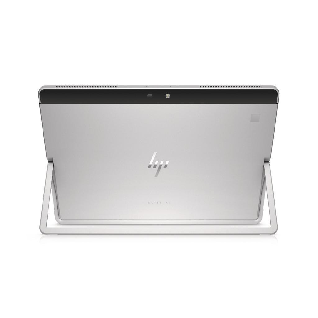 HP Elite X2 1012 G2 12-tum Core i5-7300U - SSD 512 GB - 16GB QWERTZ - Schweiziska