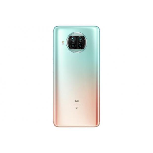 Xiaomi Mi 10T Lite 5G Dual Sim