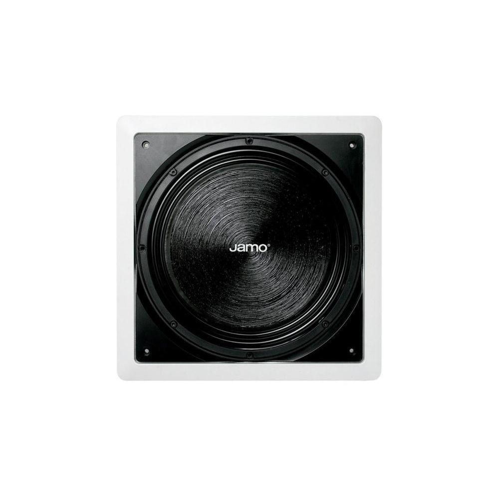 Jamo IW1060SW PA högtalare