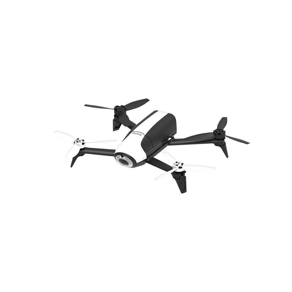 Drony Parrot Pack Bebop 2 25 mins