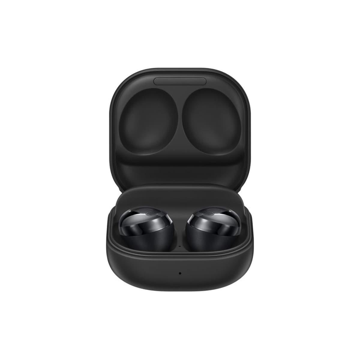 Ecouteurs Intra-auriculaire Bluetooth Réducteur de bruit - Galaxy Buds Pro