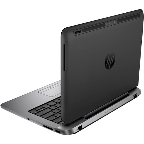"""HP Pro X2 612 G1 12"""" Core i5 1,6 GHz - SSD 256 Go - 8 Go AZERTY - Français"""