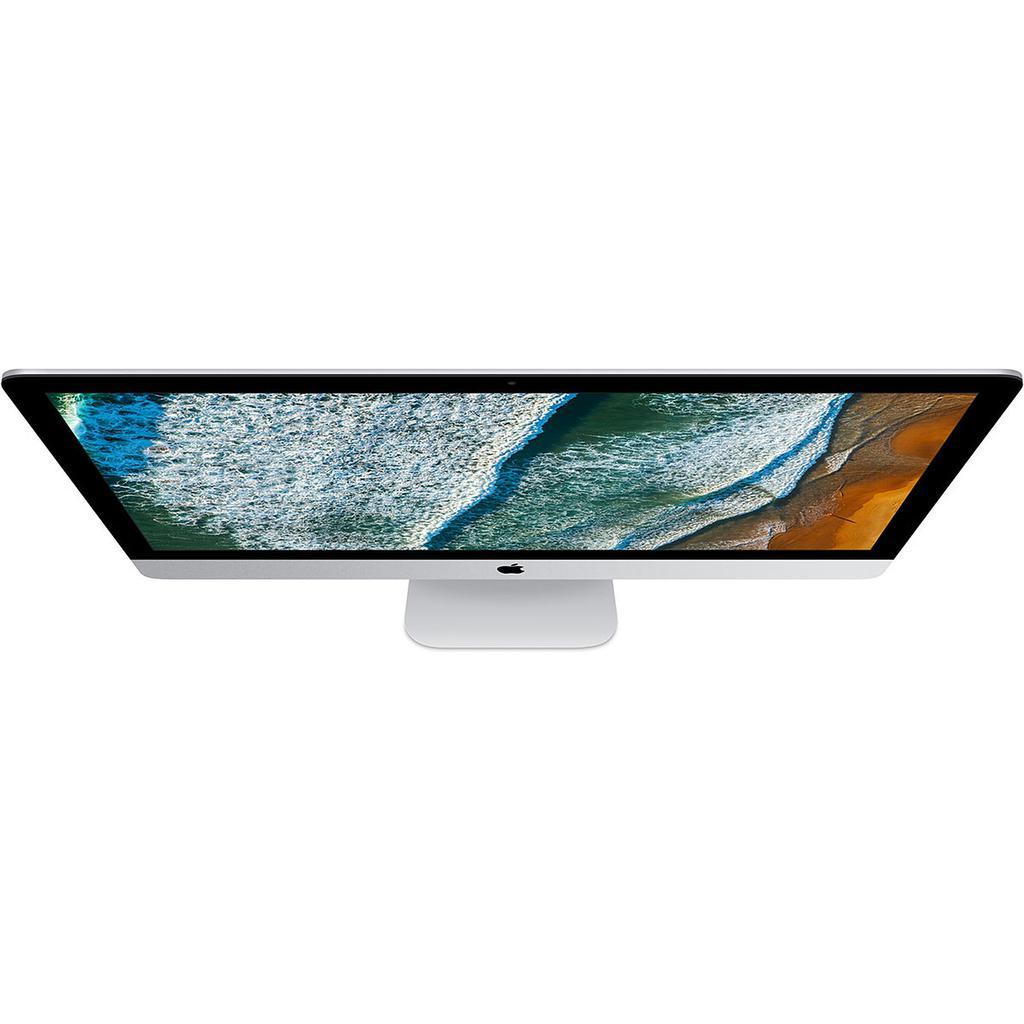 """iMac 21""""   (Fine 2013) Core i5 2,7 GHz  - HDD 1 TB - 8GB Tastiera Inglese (US)"""