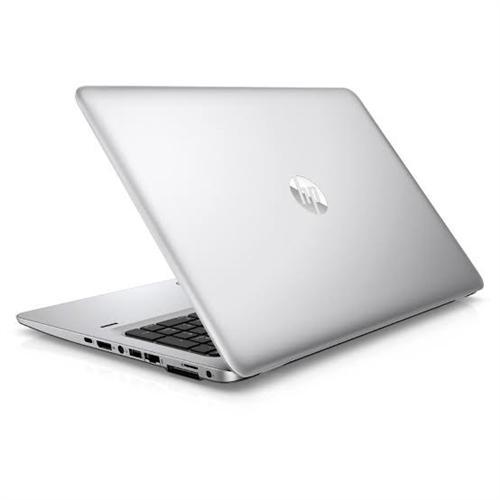 "HP EliteBook 850 G3 15"" Core i5 2,3 GHz - HDD 500 Go - 8 Go QWERTZ - Allemand"