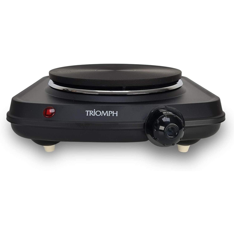 Plaque de cuisson Triomph ETF2147