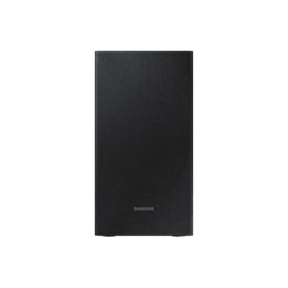 Barre de son Samsung HW-T430 - Noir