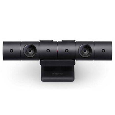 Sony PlayStation VR V2 + Camera V2 VR Helm - virtuelle Realität