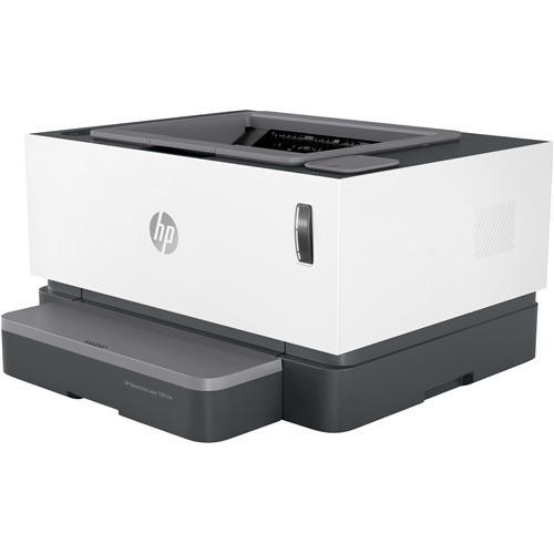 Imprimante multifonction HP Neverstop 1001NW