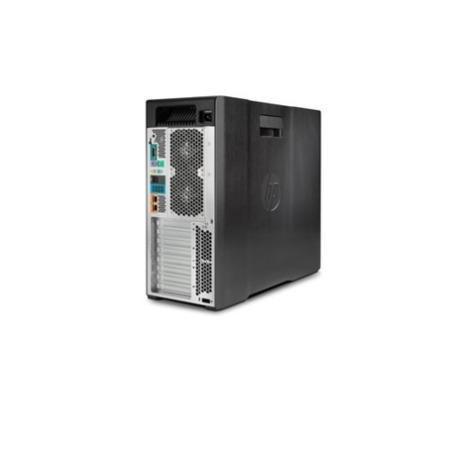 HP Workstation Z230 Core i7 3,6 GHz - HDD 500 GB RAM 16 GB