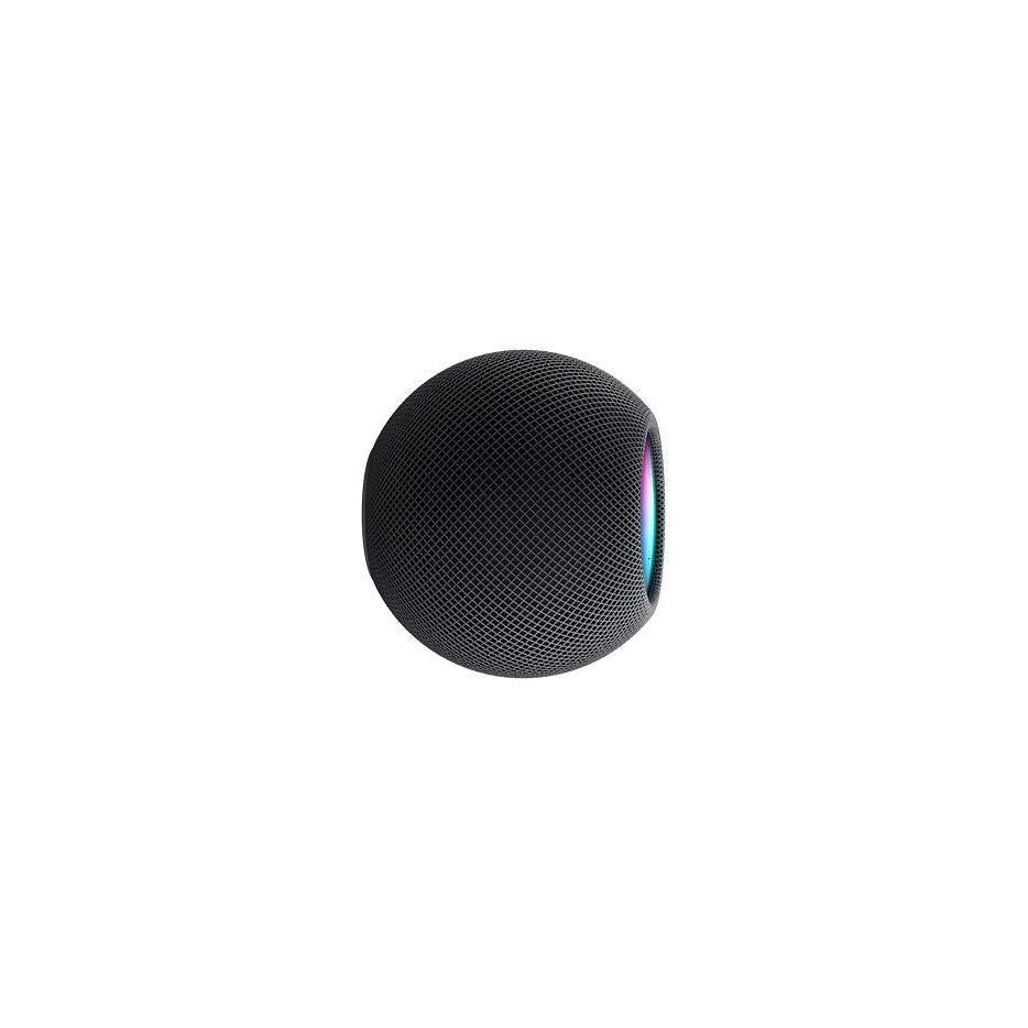 Apple HomePod mini Bluetooth Speakers - Black