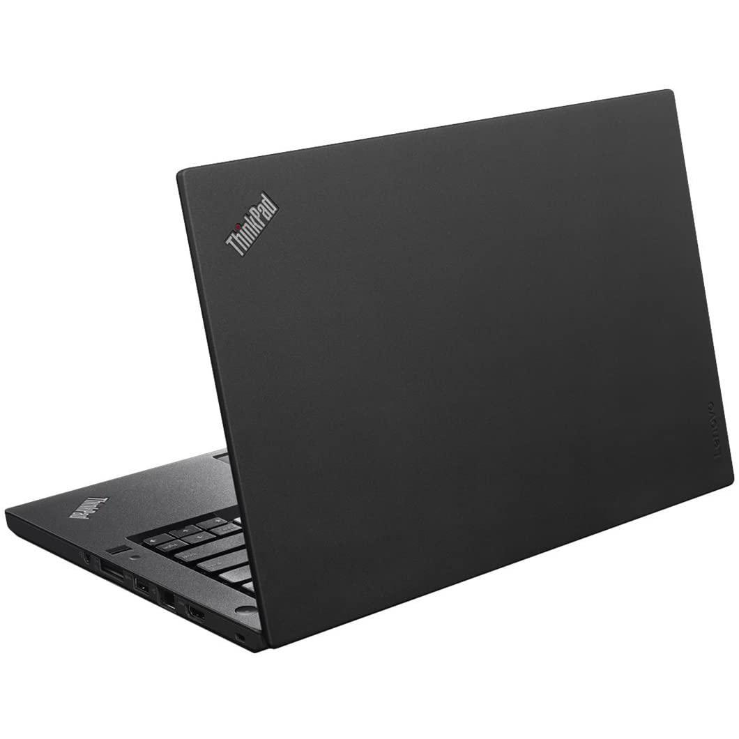 "Lenovo ThinkPad T460 14"" Core i5 2,3 GHz - SSD 512 Go - 16 Go AZERTY - Français"