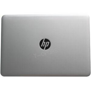 "HP EliteBook 745 G3 14"" PRO A8 1,6 GHz - SSD 120 Go - 8 Go AZERTY - Français"