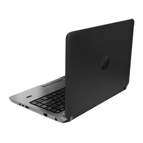 "Hp ProBook 430 G2 13"" Core i3 2,1 GHz - HDD 500 Go - 8 Go AZERTY - Français"