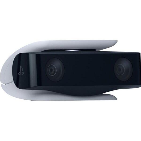 Sony PlayStation 5 CFI-ZEY1X Webcam