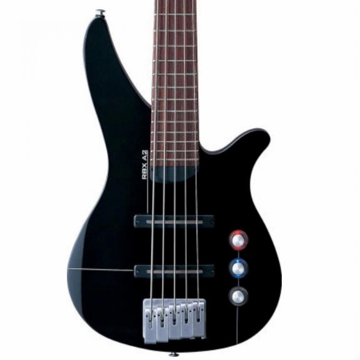 Yamaha RBX5A2 Musikinstrumente