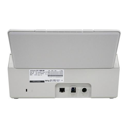 Scanner Fujitsu SP-1130N