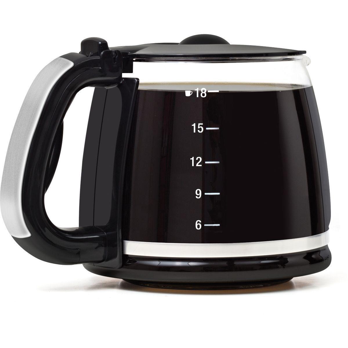 Kaffeemaschine Riviera & Bar BCF550