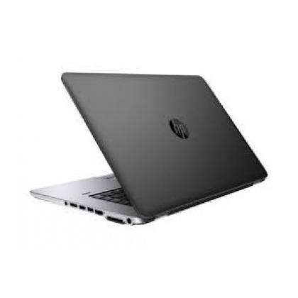 """HP EliteBook 850 G1 15"""" Core i5 1,6 GHz - SSD 240 Go - 8 Go QWERTY - Espagnol"""